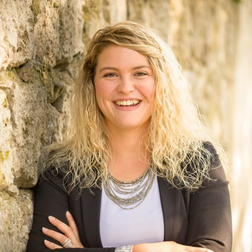 Rebecca Baumer