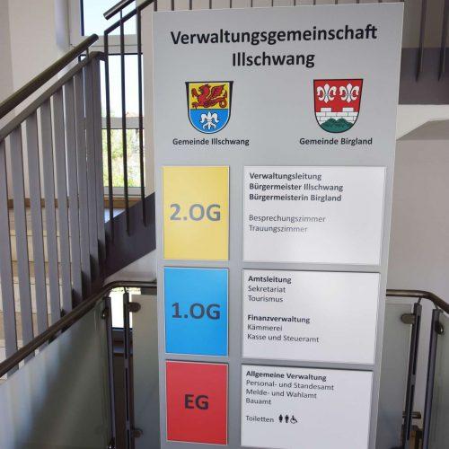 Kollektiv Rathaus Illschwang 2019 2