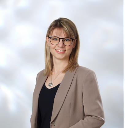 Isabel Köstler